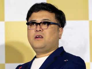 とろサーモン・久保田、『IPPONグランプリ』優勝予想が的中? フォロワーからは驚きの声