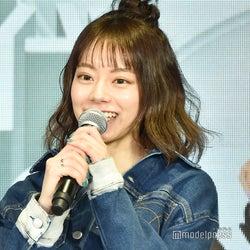 可愛すぎる顔面でバズった美女・nagomi、個人チャンネル発表 開設の理由明かす