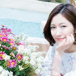 モデルプレス - 渡辺麻友「サヨナラ、えなりくん」主題歌でも新境地「守ってあげたくなる」