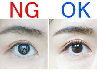 のっぺり眉はNG!立体感が垢抜けのカギ♡プロが教える「今っぽ立体眉」の作り方