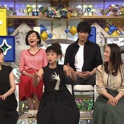 西山茉希、自宅キッチン公開でダメ出し連発「危険!臭い!事故になる!」