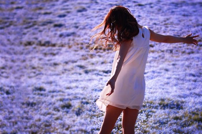 すぐ恋に落ちちゃう惚れっぽい女子の特徴5つ 好きな人が途切れない!/photo by GIRLY DROP