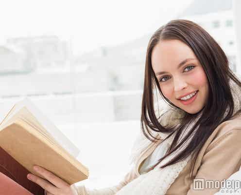 女の園で育ったから…女子校出身の人が抱えがちな恋愛の特徴5つ