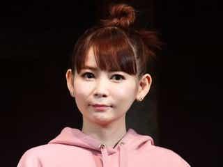 中川翔子、ワクチン接種詐欺に激怒「命に関わること、罪を重くしても…」