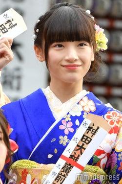 太野彩香 (C)モデルプレス