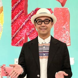 山下智久、ハリウッドデビューのススメにタジタジ「そんな簡単に言わないで」