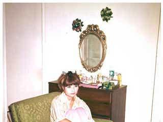 黒柳徹子、38歳の写真に反響「ものすごい美人」プロポーズエピソードも