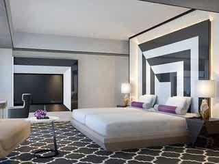 「ザ・カハラ・ホテル&リゾート 横浜」2020年9月開業、ハワイと横浜の心地よさを共存