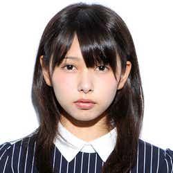 モデルプレスが桜井日奈子を直撃