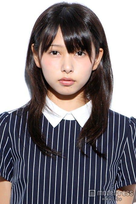 高校生活を報告した桜井日奈子(画像提供:所属事務所)
