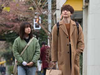 <オー!マイ・ボス!恋は別冊で 第2話>奈未、偽装彼女作戦で潤之介と急接近?