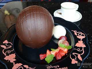 """ディズニーハロウィーン、""""びっくり楽しい""""チョコレートで秋を満喫<試食レポ>"""