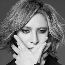 YOSHIKI、SixTONESデビュー曲をプロデュース<本人コメント>