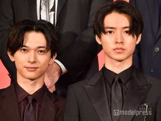 山崎賢人・吉沢亮ら出演「キングダム」地上波初放送視聴率は16.5%