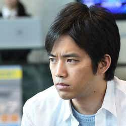 三浦貴大/『リバース』最終話より(画像提供:TBS)