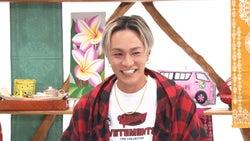 """AAA浦田直也「あいのり:Asian Journey」シーズン2""""イケメンリレー""""第3号に"""
