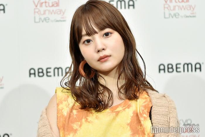 Nanami モデル