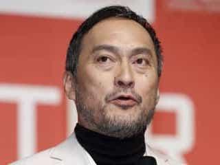 渡辺謙 5億円米ドラマが中止危機…監督がコロナで来日できず