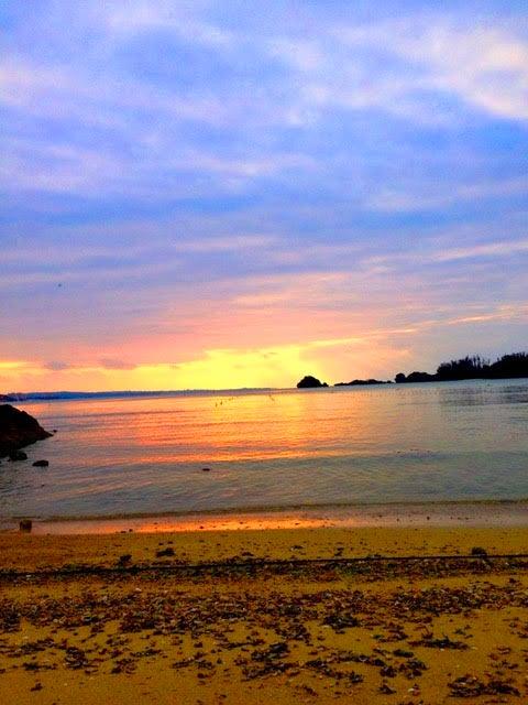 沖縄(提供写真)