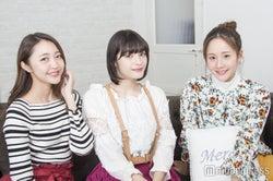 """オシャレ女子が一目ぼれ!""""小物""""で春コーデを格上げするトレンド最前線"""