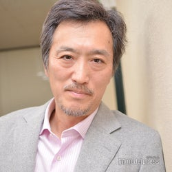 大鶴義丹、YouTubeチャンネル開設を正式発表