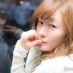 モデルプレス - <「ホリデイラブ」里奈・松本まりかインタビュー>最強悪女演じる素顔とは?濃厚濡れ場に挑めた理由・嫌われ役への本音も
