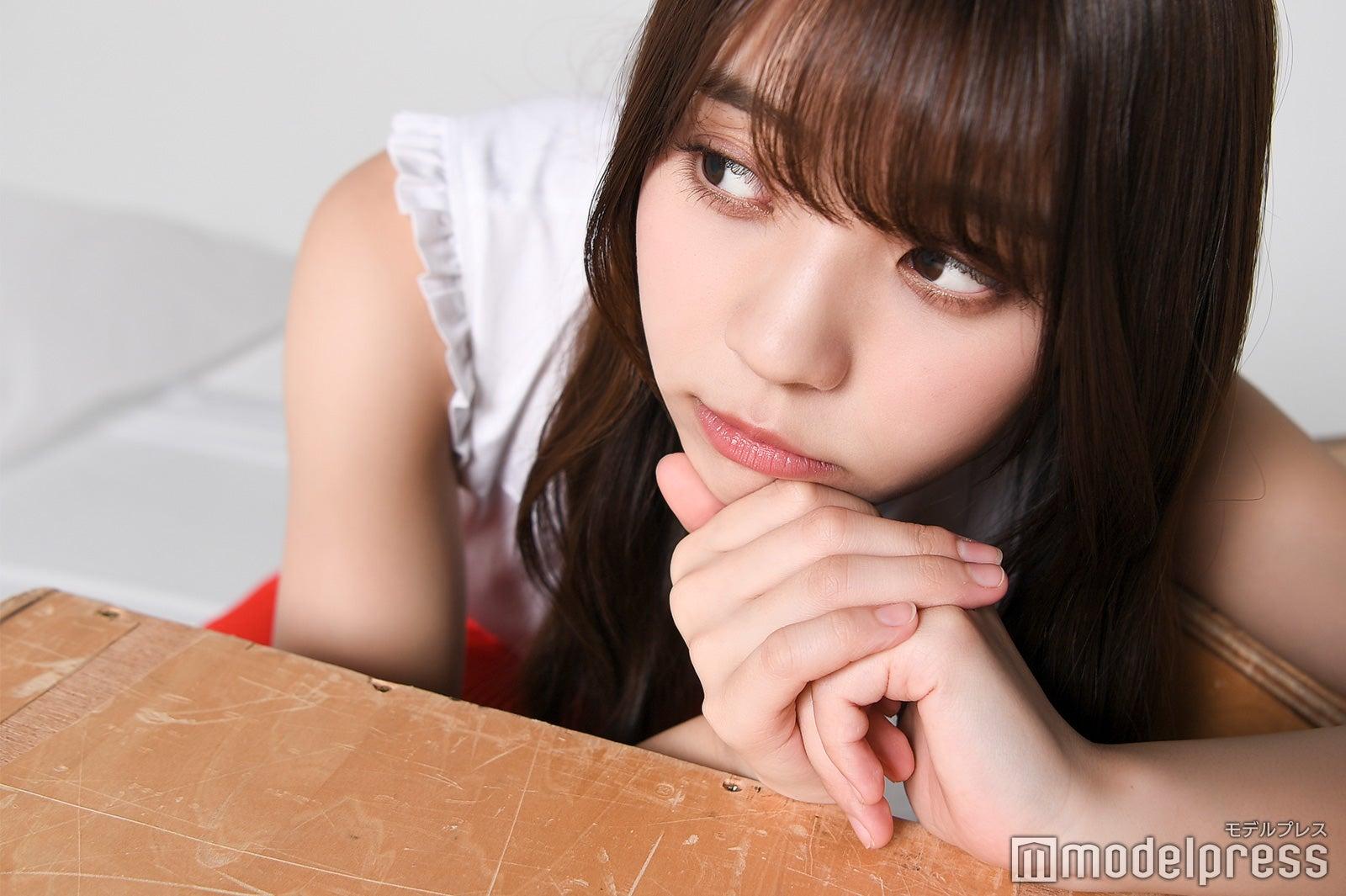 colazaka46 アイコラ 1