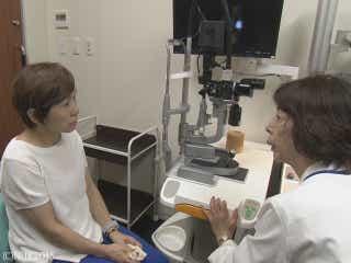 白内障、早期発見で失明を食い止めて!最新治療法も紹介