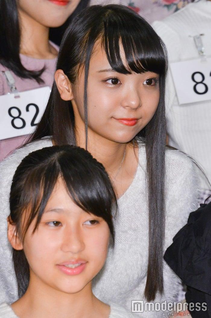 46勝又彩央里さん(C)モデルプレス