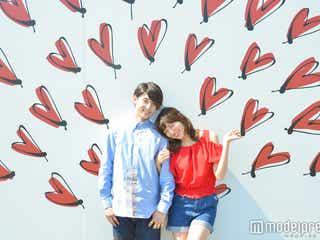 三井アウトレットパーク木更津でSNS映えするイベントが初開催!オシャレで可愛すぎるスポットが盛りだくさん
