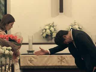 【テラスハウス・軽井沢編】島袋聖南に教会で愛の告白「卒業しても隣にいて」…答えは?<TERRACE HOUSE OPENING NEW DOORS>