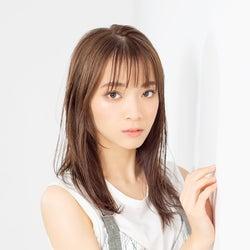 元AKB48後藤萌咲、芸能事務所所属を発表