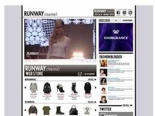 松本恵奈、ダルビッシュ紗栄子らおしゃPブランドが集結したファッションサイトが誕生