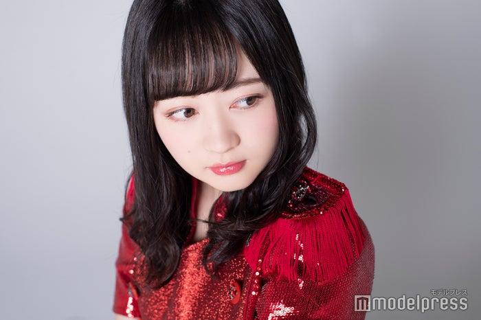 江籠裕奈 (C)モデルプレス