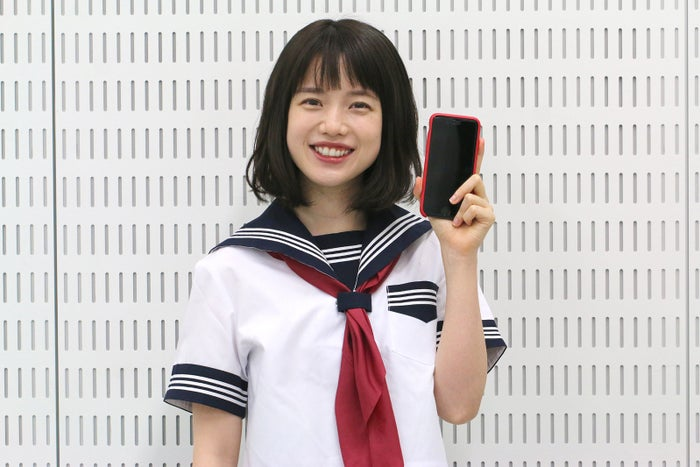 弘中 綾香 テレビ