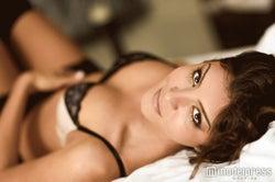 性欲が強いことは決して恥ずかしいことではない(Photo-by-javi_indy)