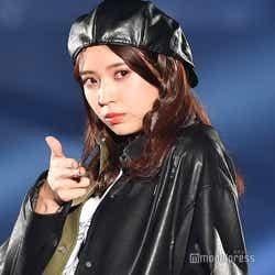小林由依「TGCしずおか2020」出演 (C)モデルプレス
