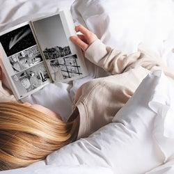"""5,000冊のマンガで一晩中夜ふかし!""""眠れないホテル""""「マンガ アート ホテル トーキョー」開業へ"""