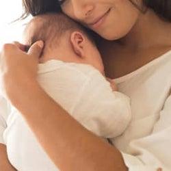 """""""ママ""""として生きることを決意したはずの女は…?「モラトリアムの女たち」全話総集編"""