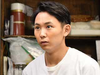 須賀健太、連ドラ主演決定「大きな原作作品に携われて光栄」<江戸前の旬>