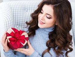 12星座で占う今週の恋愛運(2/11-2/17)バレンタインはどうなる?