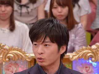 田中圭「女性と2人は基本苦手」恋愛観&LINEのアイコン明らかに