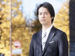 優(山田涼介)逮捕 最大の危機、禁断の恋の行方…運命決する 月9「カインとアベル」<最終話あらすじ>