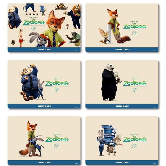 特典(C)Disney