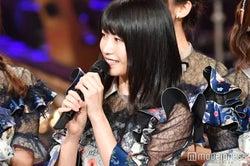 AKB48(C)モデルプレス