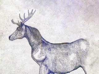 米津玄師「馬と鹿」、デジタル10週1位の快挙 ラグビーW杯で認知拡大