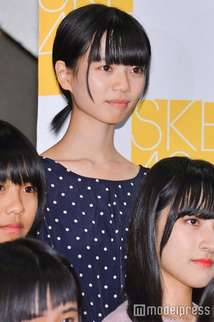 114西満里奈さん(C)モデルプレス