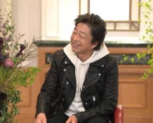 古希を迎えた中村雅俊「何千、何万とあった出会いのすべてを肯定して感謝すべき」