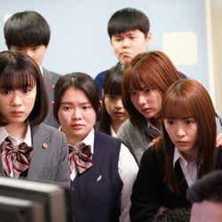 「3年A組 ―今から皆さんは、人質です―」第7話より(C)日本テレビ