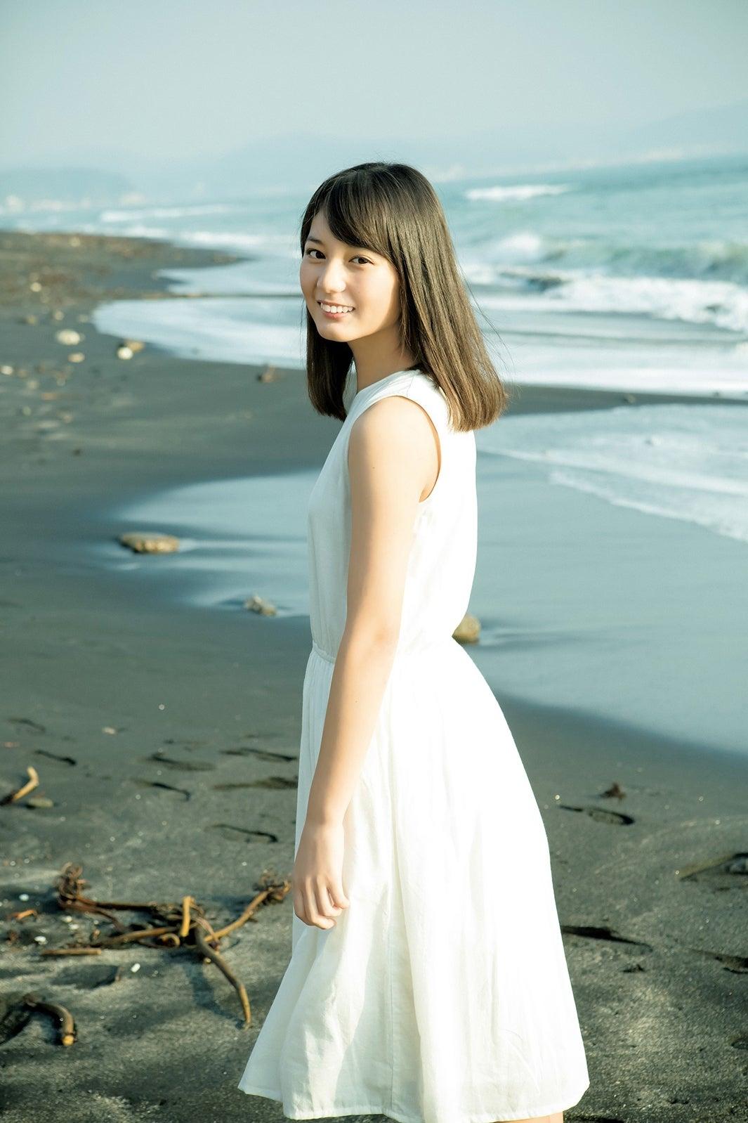 小坂菜緒さんの可愛い画像 →小坂菜緒さんの可愛い画像 →小坂菜緒さんの可愛い画像